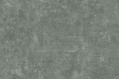 467550 cikkszámú tapéta.Egyszínű,különleges felületű,zöld,lemosható,illesztés mentes,vlies tapéta