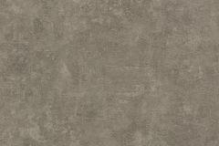 467574 cikkszámú tapéta.Egyszínű,különleges felületű,barna,lemosható,illesztés mentes,vlies tapéta