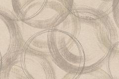 467772 cikkszámú tapéta.Absztrakt,különleges felületű,különleges motívumos,rajzolt,retro,lemosható,vlies tapéta