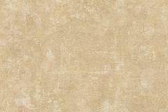 467581 cikkszámú tapéta.Egyszínű,különleges felületű,bézs-drapp,lemosható,illesztés mentes,vlies tapéta