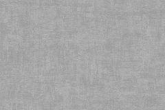 489941 cikkszámú tapéta.Egyszínű,különleges felületű,metál-fényes,szürke,lemosható,illesztés mentes,vlies tapéta