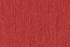 573527 cikkszámú tapéta.Egyszínű,különleges felületű,piros-bordó,lemosható,illesztés mentes,vlies tapéta