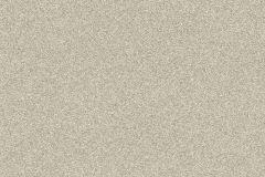 606645 cikkszámú tapéta.Egyszínű,kőhatású-kőmintás,különleges felületű,barna,bézs-drapp,lemosható,illesztés mentes,vlies tapéta