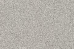 606652 cikkszámú tapéta.Egyszínű,kőhatású-kőmintás,különleges felületű,ezüst,szürke,lemosható,illesztés mentes,vlies tapéta