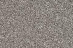 606690 cikkszámú tapéta.Egyszínű,kőhatású-kőmintás,különleges felületű,ezüst,szürke,lemosható,illesztés mentes,vlies tapéta