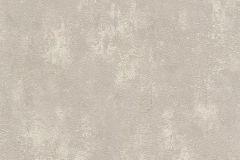 609059 cikkszámú tapéta.Egyszínű,különleges felületű,bézs-drapp,szürke,lemosható,illesztés mentes,vlies tapéta