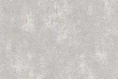609127 cikkszámú tapéta.Egyszínű,különleges felületű,ezüst,szürke,lemosható,illesztés mentes,vlies tapéta