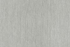 783681 cikkszámú tapéta.Egyszínű,különleges felületű,szürke,lemosható,illesztés mentes,vlies tapéta