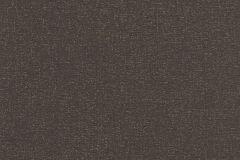 800425 cikkszámú tapéta.Egyszínű,különleges felületű,különleges motívumos,metál-fényes,arany,barna,lemosható,illesztés mentes,vlies tapéta