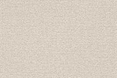 800609 cikkszámú tapéta.Egyszínű,különleges felületű,különleges motívumos,ezüst,szürke,lemosható,illesztés mentes,vlies tapéta
