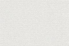 800678 cikkszámú tapéta.Egyszínű,különleges felületű,különleges motívumos,ezüst,szürke,lemosható,illesztés mentes,vlies tapéta