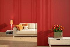 142402 cikkszámú tapéta.Csíkos,fa hatású-fa mintás,különleges motívumos,fehér,szürke,vlies tapéta