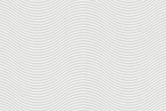 162813 cikkszámú tapéta.Csíkos,különleges motívumos,fehér,szürke,vlies tapéta