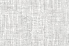 165302 cikkszámú tapéta.Geometriai mintás,kőhatású-kőmintás,különleges motívumos,fehér,szürke,illesztés mentes,vlies tapéta