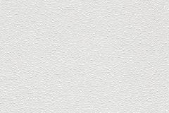177412 cikkszámú tapéta.Kőhatású-kőmintás,különleges motívumos,fehér,szürke,illesztés mentes,vlies tapéta