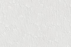 178302 cikkszámú tapéta.Kőhatású-kőmintás,különleges motívumos,fehér,szürke,illesztés mentes,vlies tapéta