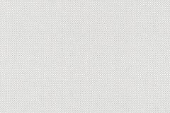 179910 cikkszámú tapéta.Különleges motívumos,textil hatású,szürke,vlies tapéta