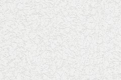 182309 cikkszámú tapéta.Különleges motívumos,fehér,szürke,illesztés mentes,vlies tapéta