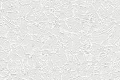 183016 cikkszámú tapéta.Kőhatású-kőmintás,fehér,szürke,illesztés mentes,vlies tapéta