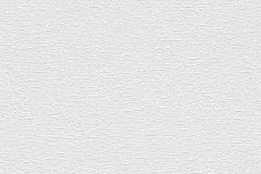 183606 cikkszámú tapéta.Kőhatású-kőmintás,különleges motívumos,fehér,szürke,illesztés mentes,vlies tapéta