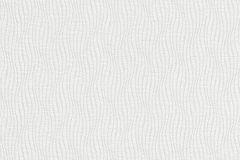 188905 cikkszámú tapéta.Csíkos,geometriai mintás,szürke,vlies tapéta