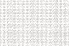 342604 cikkszámú tapéta.Geometriai mintás,különleges motívumos,fehér,szürke,vlies tapéta