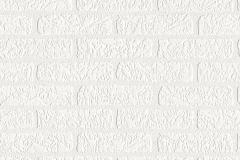 117516 cikkszámú tapéta.Kőhatású-kőmintás,,vlies tapéta