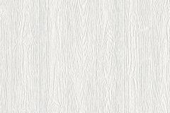 118506 cikkszámú tapéta.Fa hatású-fa mintás,,vlies tapéta