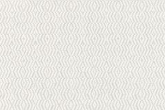 119206 cikkszámú tapéta.Geometriai mintás,,vlies tapéta