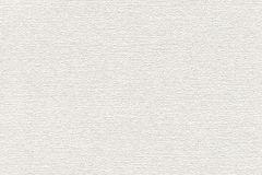 119404 cikkszámú tapéta.,illesztés mentes,vlies tapéta