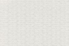 119602 cikkszámú tapéta.,vlies tapéta