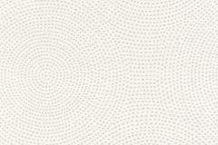 119701 cikkszámú tapéta.Geometriai mintás,,vlies tapéta