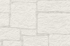 119909 cikkszámú tapéta.Kockás,kőhatású-kőmintás,,vlies tapéta