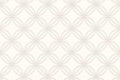 126020 cikkszámú tapéta.Barokk-klasszikus,geometriai mintás,,vlies tapéta