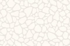126129 cikkszámú tapéta.Kőhatású-kőmintás,,vlies tapéta