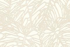 126228 cikkszámú tapéta.Természeti mintás,,vlies tapéta