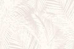 126426 cikkszámú tapéta.Természeti mintás,,vlies tapéta