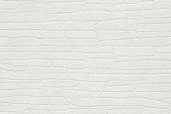 150001 cikkszámú tapéta.Kőhatású-kőmintás,,vlies tapéta