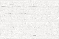 150100 cikkszámú tapéta.Kőhatású-kőmintás,,vlies tapéta