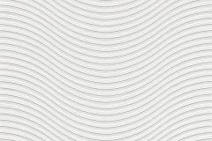 162806 cikkszámú tapéta.Absztrakt,,vlies tapéta