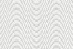 162813 cikkszámú tapéta.Absztrakt,,vlies tapéta