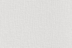 165302 cikkszámú tapéta.Textil hatású,textilmintás,,illesztés mentes,vlies tapéta