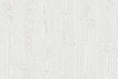 173017 cikkszámú tapéta.Fa hatású-fa mintás,,illesztés mentes,vlies tapéta