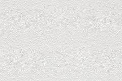 177412 cikkszámú tapéta.,illesztés mentes,vlies tapéta