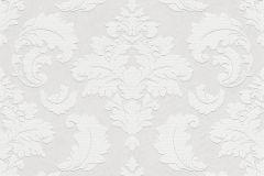 178906 cikkszámú tapéta.Barokk-klasszikus,,vlies tapéta
