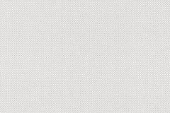 179910 cikkszámú tapéta.,vlies tapéta