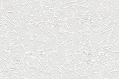 183016 cikkszámú tapéta.,illesztés mentes,vlies tapéta