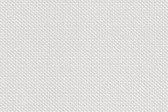 183306 cikkszámú tapéta.Textil hatású,textilmintás,,vlies tapéta