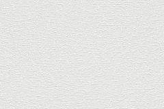 183606 cikkszámú tapéta.,illesztés mentes,vlies tapéta