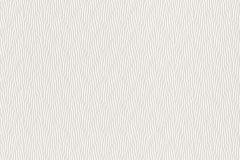 188912 cikkszámú tapéta.Absztrakt,,vlies tapéta